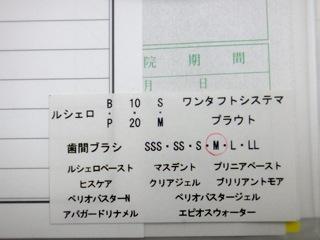 DSC02746_2.jpg